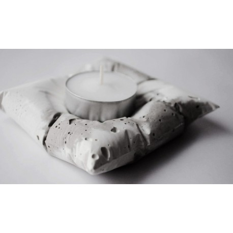 CANDLEcrete_pillow_CW_CN