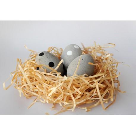Betonová vejce EGGScrete_CN_P
