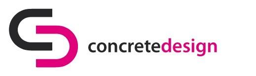 Concrete-design.cz